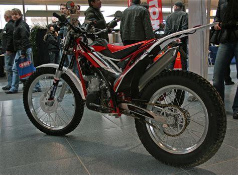 Motorrad Forum Nrw by Megamot 2010 Nordrhein Westfalen Motorrad Online24