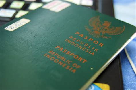 membuat paspor singapura tips dan panduan liburan ke singapura dalam 3 hari