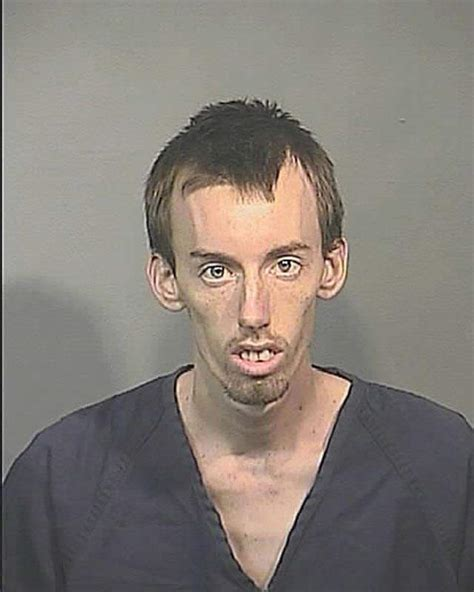 meth head mugshots 10 awesomest mugshots from florida heavy com
