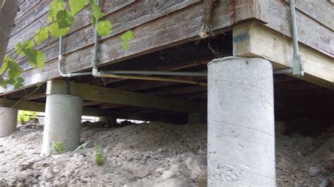 l repair austin tx armadillo foundation repair austin texas