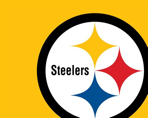 what are the steelers colors amazing steeler colors 9 pittsburgh steelers logo