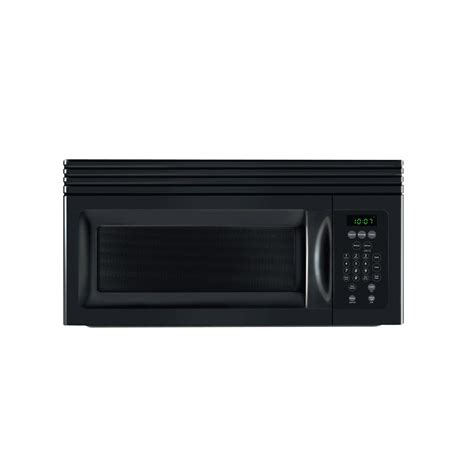 best under cabinet microwave microwaves at lowes best countertop microwave oven 100