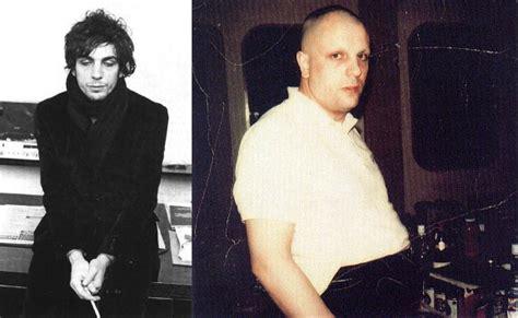David Wright House by Syd Barrett Music Tv Tropes