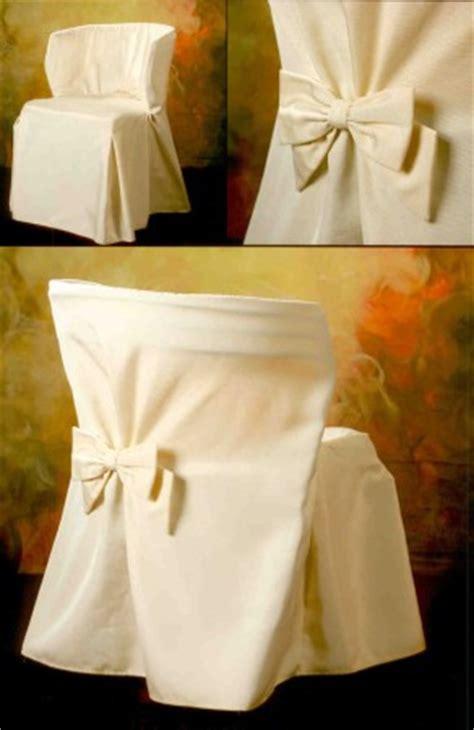 fantasmini per sedie fantasmini coprisedia giavelli