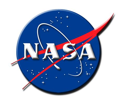 Nasa Search Nasa Logo Images Search