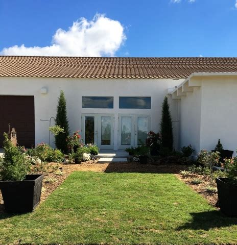 independence kansas 67301 listing 20172 green homes