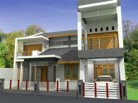 home design for terrace ghar360 home design ideas photos and floor plans