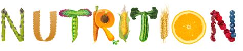 The Dining Rooms by The Webster Apartments March Is Nutrition Month