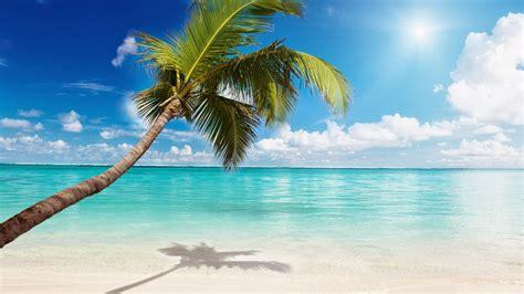 imagenes de paisajes en la playa paisajes de playas en hd fotos e im 225 genes en fotoblog x