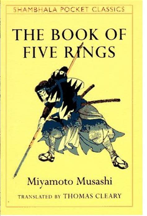 musashi s dokkodo books along with hagakure and the of war the book of five