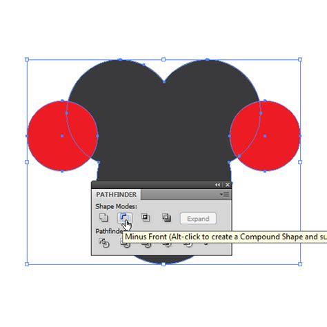 adobe illustrator move pattern adobe illustrator tutorial creating a realistic curtain