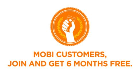wind mobile number wind mobile canada offer port in your mobilicity number