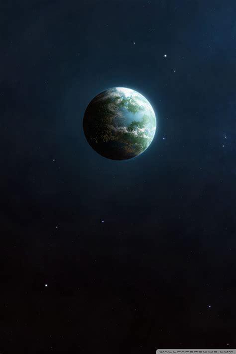 earth mobile earth mobile wallpaper gallery