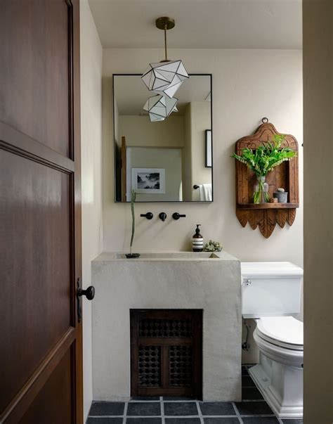 spanish bathroom design spanish bathroom design home decorating trends homedit