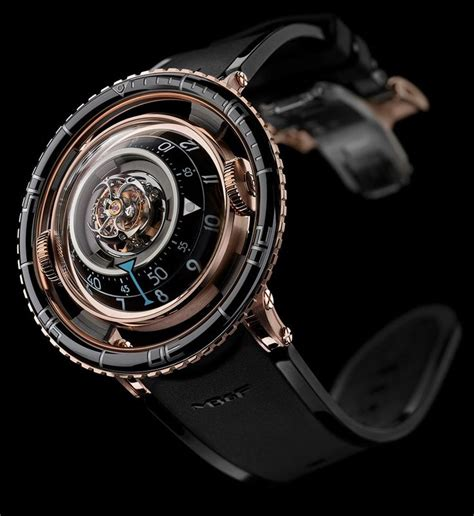 25 best ideas about cool watches on