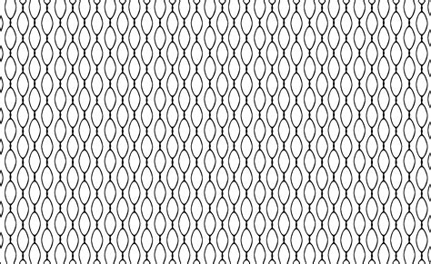 pattern design net pattern design 171 stitch design co