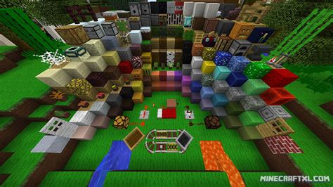 minecraft resource pack download pixelwool resource texture pack download for minecraft 1 7 1 6