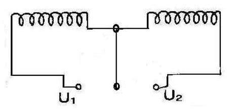markon wiring diagram wiring diagram and schematics