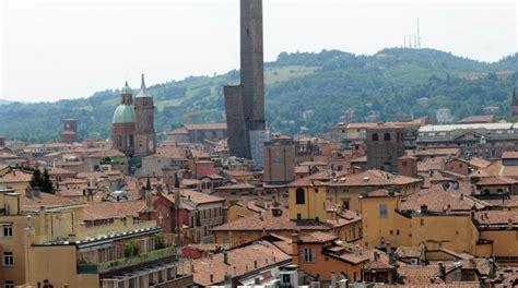 addizionale comunale pavia tari tasi irpef le tasse pi 249 alte d italia sono a
