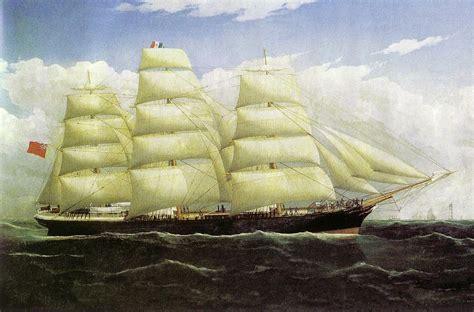 boat transport cost nz dunedin ship wikipedia