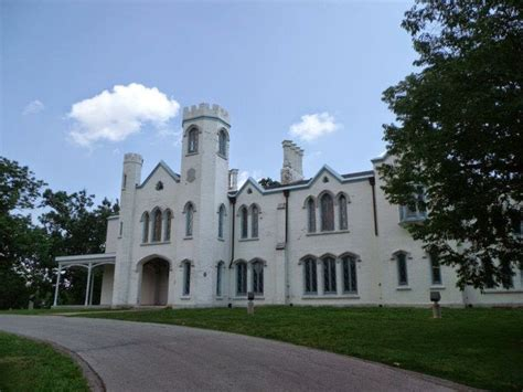 loudoun house lexington ky 17 best images about haunted places i have visited on pinterest ohio mansions and