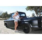Home &187 Chevy Hot Rod Pickups For Sale Used