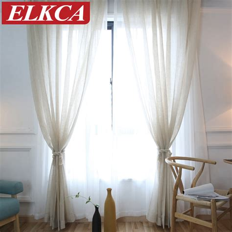 elegant curtains for living room compare prices on elegant living room curtains online