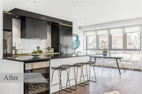 hobson st interior home renovation renovations nz