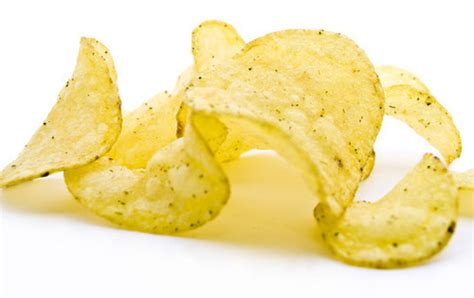 hot chips india hot chips potato chips manufacturer from new delhi