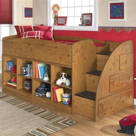 bunk beds at ashley furniture ashley furniture bunk beds bed headboards