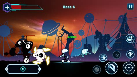 wars mod apk stickman ghost 2 wars mod apk v5 1 unlimited money all currency app4share