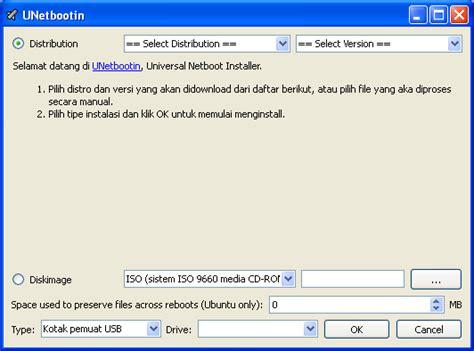 cara membuat usb bootable ubuntu yukk belajar it cara membuat bootable ubuntu untuk dell