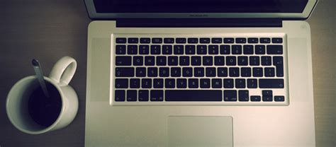 Macbook Pro Estore how to do a system restore on macbook pro without cd