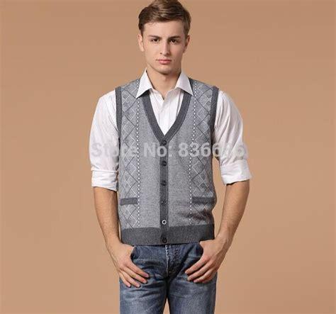 Vest Cardigan Batik Fashionnable sleeveless button sweater vest fashion skirts