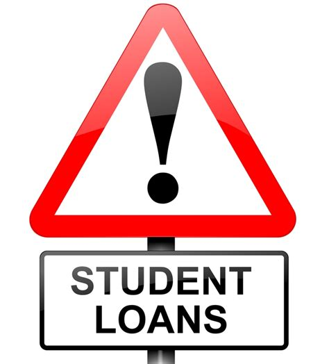 Will Student Loans Pay For Housing 28 Images Student Debt Prompts Millennials To