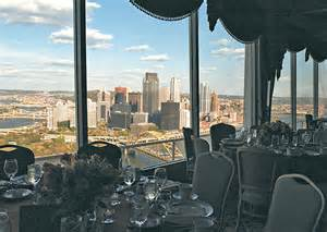 wedding venues pittsburgh pa