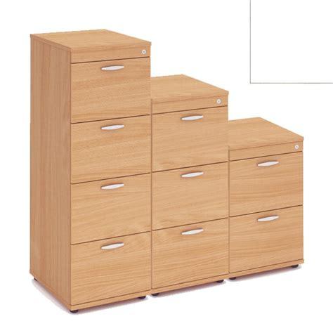 White Filing Cabinet Vantage White Filing Cabinet