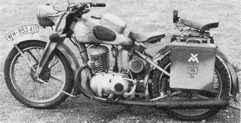 Triumph Motorrad Wehrmacht by Photothread Motorcycles Of Wehrmacht Page 16 Axis