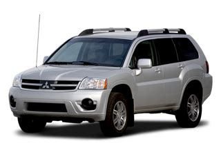 how to fix cars 2005 mitsubishi endeavor transmission control my endeavor keeps shutting down while im driving 2005 mitsubishi endeavor