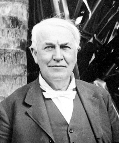 biography thomas edison file edison at home in ft myers florida 1914 detail lc lc
