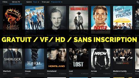 regarder les ritournelles de la chouette en streaming vf en cinéma comment regarder des films gratuitement en fran 231 ais sur