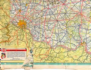 Map Of Southwest Ohio by Southwest Ohio Flickr Photo Sharing
