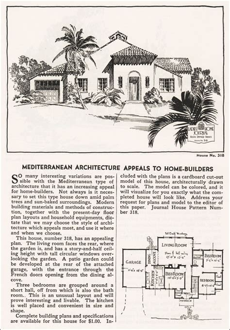 eclectic house design small home plans spanish style home home plans ideas picture luxamcc