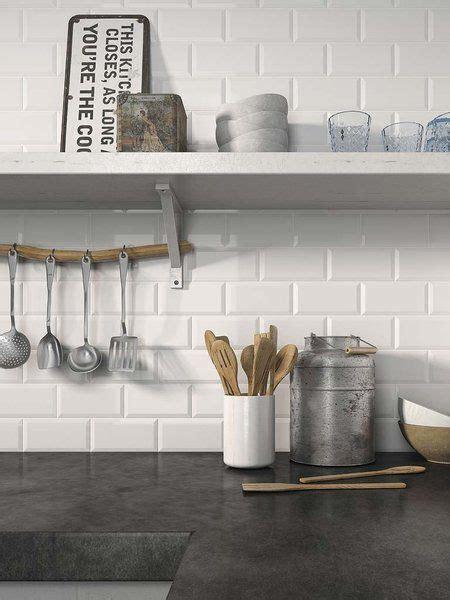 cocinas rusticas y modernas m 225 s de 25 ideas fant 225 sticas sobre casas r 250 sticas modernas