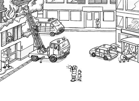 lego fire truck coloring page lego city coloring pages coloringsuite com