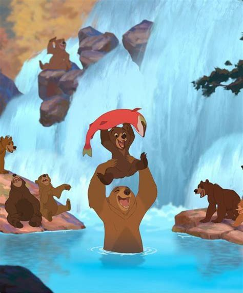 film disney yahoo 17 best images about brother bear on pinterest disney
