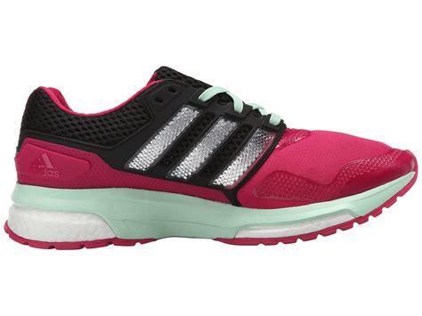 do adidas basketball shoes run true to size adidou