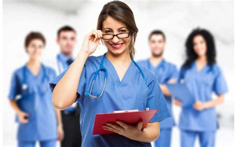nursing dissertation nursing dissertation as a research with specific evidences