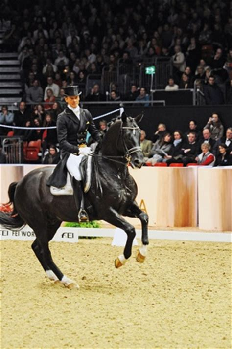 best dressage edward gal and moorlands totilas 131 best images about totilas on european