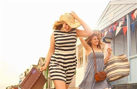 Getaways for single women